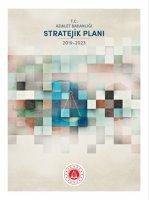 kamuda stratejik yonetim